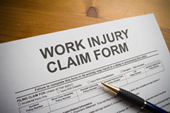Personal Injury and Workers Compensation